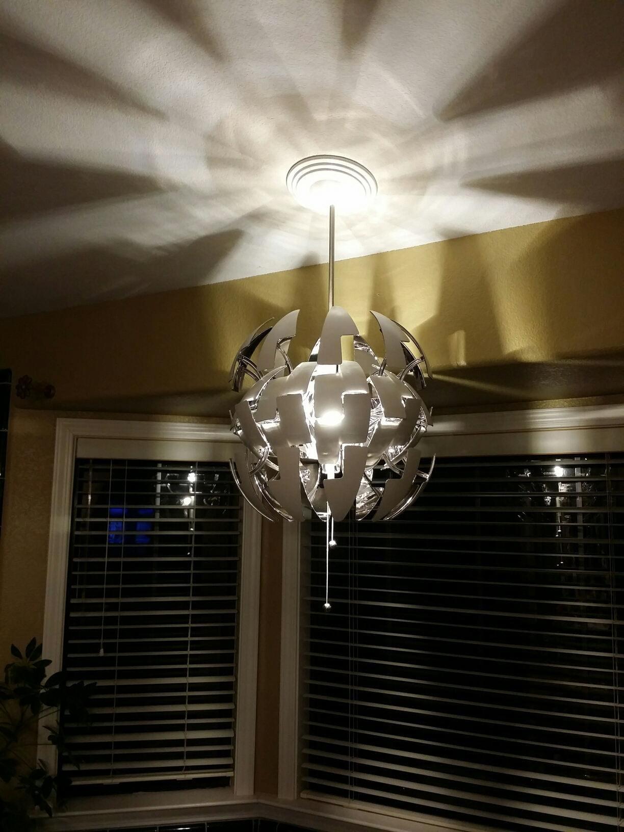 Recessed Can Light Conversion Kit, Recessed Can Lighting, Can Light, Light Conversion kit, R56,